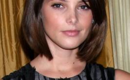 A Line Haircuts