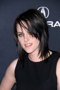 Emo Haircut Photos Styling Tips And More
