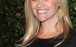 heart face reese witherspoon