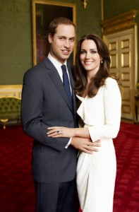 kate middleton oval
