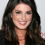 long layered haircut shenae grimes
