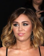 miley cyrus medium thumbnail